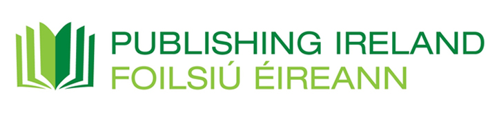 Publishing Ireland - Foilsi ireann
